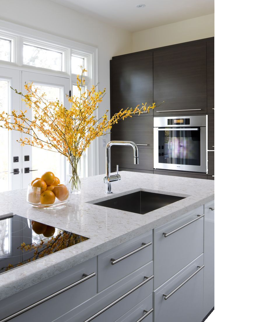 Choosing A Kitchen Island 5 Things You Need To Know